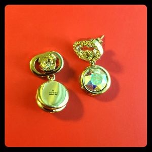 13c65a5e51a Gucci Earrings for Women